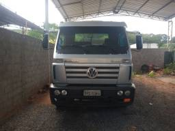 VW 17190
