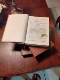 Coleção Obras completas S.Freud