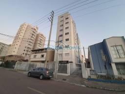 Título do anúncio: Apartamento em Novo Mundo - Curitiba, PR