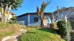 Título do anúncio: Casa para alugar com 2 dormitórios em Boa vista, Novo hamburgo cod:19953