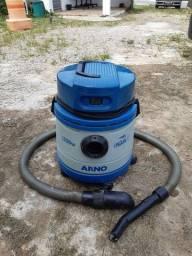 Vendo aspirador de pó e água Arno