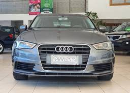 A3 1.4 Attraction Tiptronic