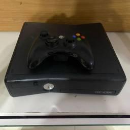 Xbox 360 estado de novo