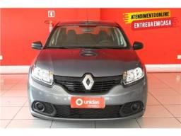 Renault Logan 1.0 Authentique