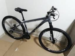 Bicicleta GTA aro 29 24 velocidades