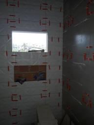 Pedreiro azulejista colocador de pisos e porcelanato azulejos