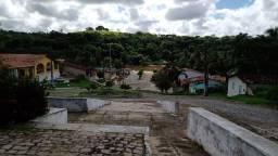 Fazenda em Jandaira, Divisa Bahia com Sergipe !!!