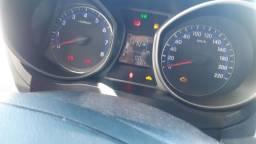 HB20s automático EXTRA