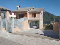 Casa a venda em Nova Palma