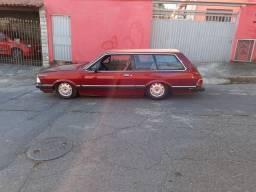 Belinha GLX 1990