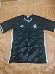 Camisa Vasco 21