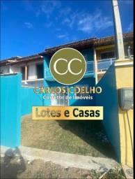 J#786*Belíssimo Duplex em Unamar/RJ!!