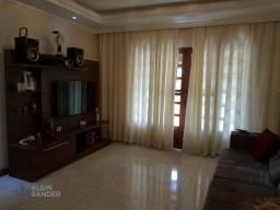 Casa com 3 dormitórios à venda, 185 m² por R$ 580.000,00 - Conselheiro Paulino - Nova Frib