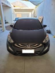 Hyundai i30 1.8 150cv - 2015