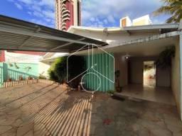 Escritório para alugar em Boa vista, Marilia cod:L15157