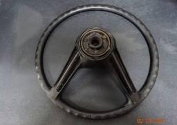volante original fusca/gol