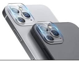 iPhone X xR xR 11 e 12 *todos leia com atencao, evite perguntas tostas ou sera ignoado
