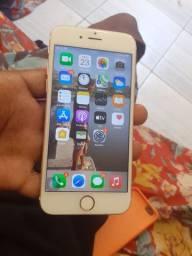 iphone 6s Novinho