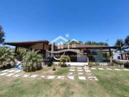 Casa privativa para aluguel anual no Corais do Arraial - Arraial d'Ajuda BA