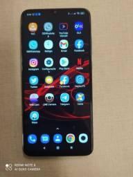 Redmi Note 8 Pro troca
