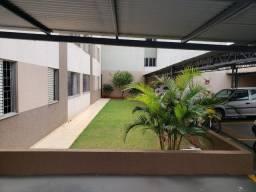 VENDA   Apartamento, com 3 quartos em Zona 7, Maringa