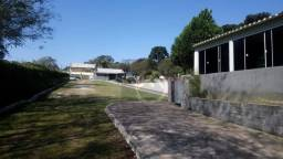 Terreno à venda, permuta, 18200 m² por R$ 2.600.000 - Colônia Vila Prado - Almirante Taman