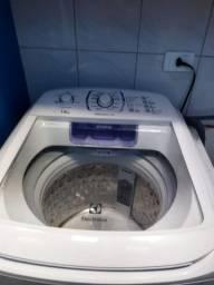 Máquina de lavar 14kg