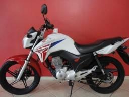 moto cg 150 2015