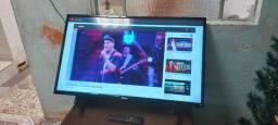 Tv smart philco 40 polegadas