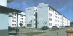 Apartamento à venda em Restinga, Porto alegre cod:5835af7e2c7