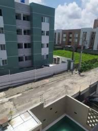 Apartamento nos Bancários - 9546