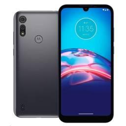 Motorola E (6i)