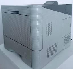 Lote de impressoras Samsung 4510
