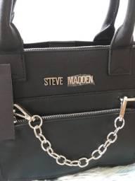 Bolsas Steve Madden