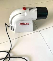 Projetor TRACER para desenho