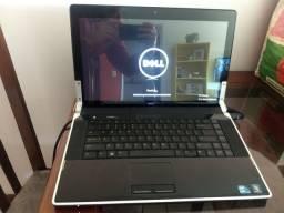 Notebook Dell XPS 1645 LEIA O ANÚNCIO