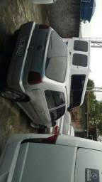Auto mecânica do Maranhão *39
