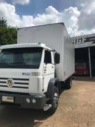 Volkswagen 13 180