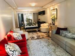 Título do anúncio: Amplo Apartamento à venda no Ed. Hermitage - Vista para o mar - Centro Balneário Camboriú
