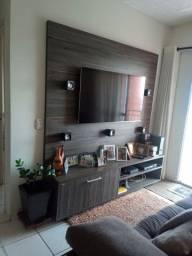 Título do anúncio: Apartamento Condomínio Horizontes Araçatuba
