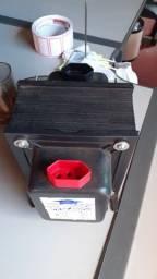 Transformador 3000 W
