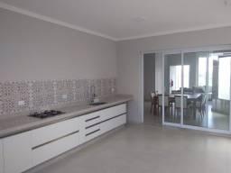 Casa nova Terras de São Jose