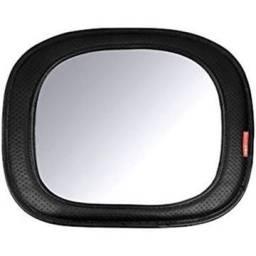 Espelho inquebrável Skip Hop para banco traseiro