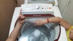 Conserto Maquina Lavar fortaleza e caucaia