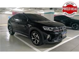 Volkswagen Nivus 2021 1.0 200 tsi total flex highline automático