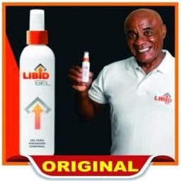 Libid gel disponível manaus