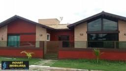 CÓD: 480    .Casa Colonial de Alto Padrão com 2 quarto no centro de São Pedro
