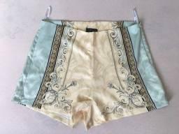 Shorts GATABAKANA