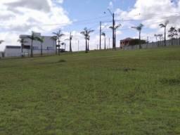 Terreno Alfaville Terras Cascalheira