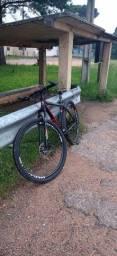 Bike LOTUS aro 19